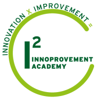 INNOPROVEMENT Academy